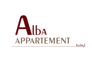 Alba Ischgl